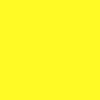 Neongul